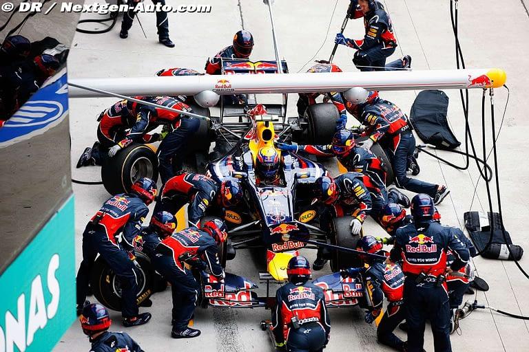R02 Race9