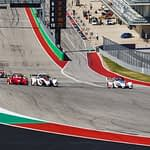 radical sr8 sr3 radical sportscars cup north america circuit of the americas 24h creventic